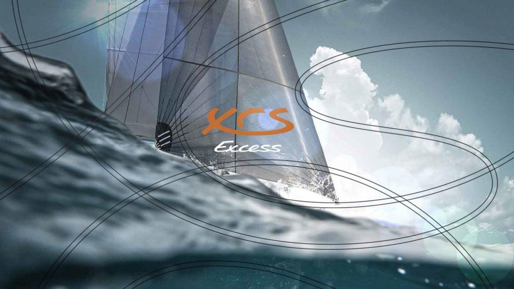 Groupe Beneteau lancia Excess, una nuova generazione di catamarani
